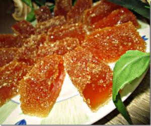 fruktovii-marmelad-foto