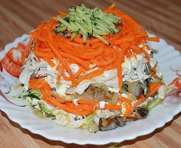 salat-vostorg-foto