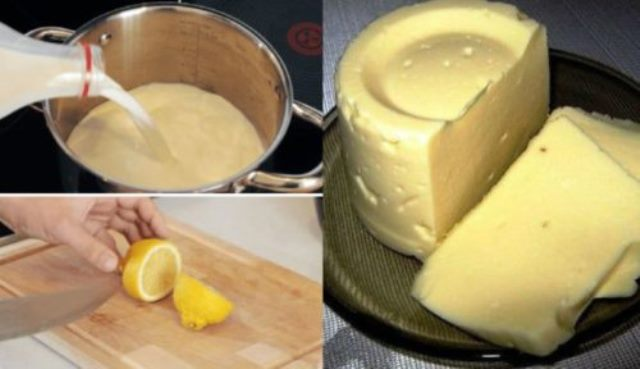 Домашний сыр детки съели с удовольствием! Уже третий день подряд делаю - ВКУСНО!