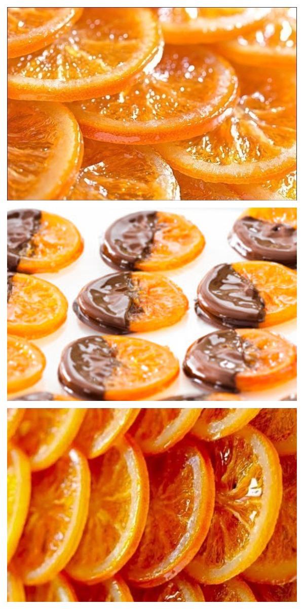 Вкусный десерт - aж слюнки текут!Самый вкусный и полезный! Обалденная штука!
