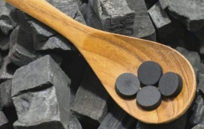 А вы знаете, на что способен активированный уголь? Держите: полный список способов его применения