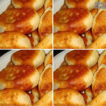 ВКУСНЕЙШИЕ Пирожки