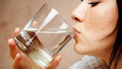 Пейте это натощак в течение недели! Результат вас вдохновит!