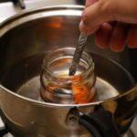 13 кухонных хитростей, о них не всегда знают даже опытные хозяйки