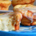 Необычный рецепт обычных сырников — еще вкуснее и еще полезнее.