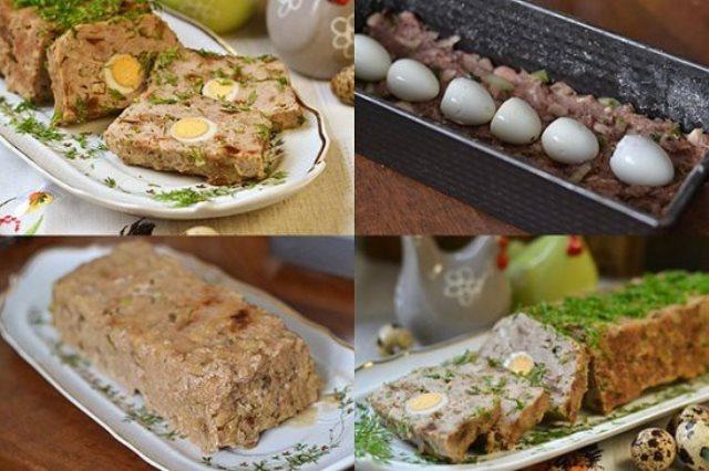 Чудесная мясная запеканка с грибами. Не сложное приготовление. Вкусно в горячем и в холодном виде.
