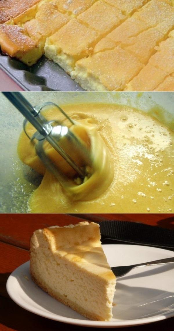 Просто смешай все ингредиенты в одной миске и отправь в духовку... Ты еще не раз его приготовишь!