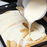 Запеченные бананы - вкусно, быстро и полезно. Ваши домочадцы точно оценят. Это оочень вкусно!