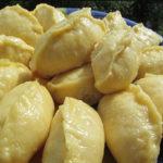 Воздушное тесто для вареников по старинному рецепту… На вкус — просто обалдеть!
