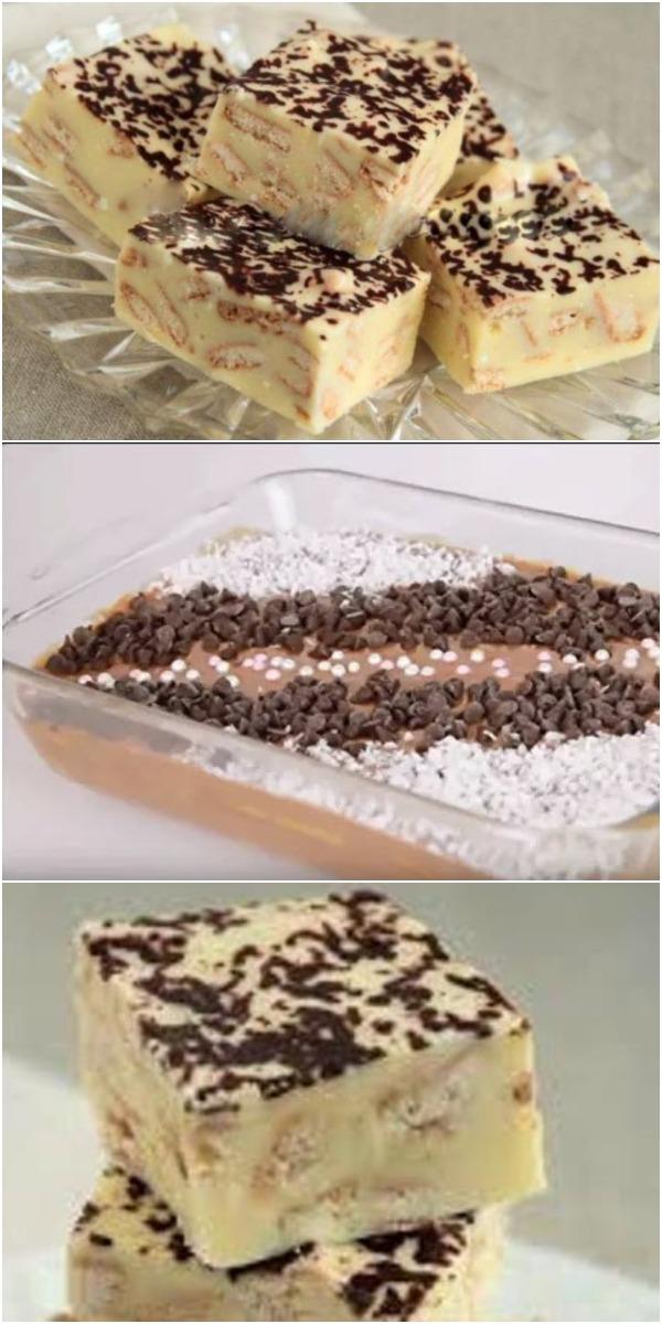 Быстрый и легкий молочно-ванильный торт, с ароматом ванили, с нежными слоями, сливочный с терпким вкусом шоколада.
