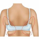 5 простых и эффективных упражнений, которые помогут избавиться от складок на боках