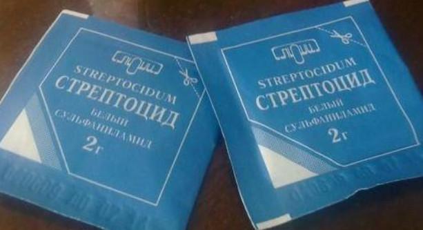 Забыть О Насморке На несколько лет! Стоимость Вопроса – 10 рублей