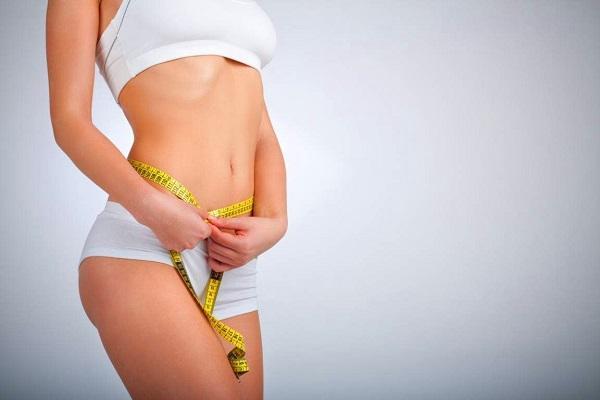 Похудеть на 13 килограмм всего за 15 дней — реально. Уникальная диета!