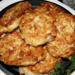 Мясо по-албански: давно искала этот рецепт