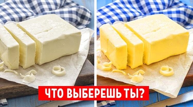 Белое золото: вот что приносит организму ломтик сливочного масла в день. Очень полезно 6