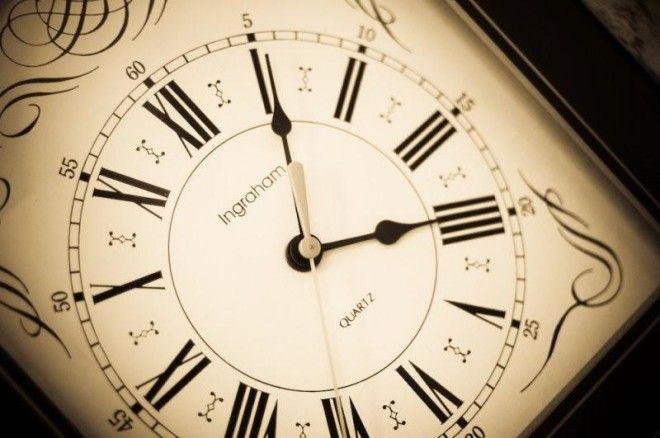 Правило 72 часов, которому следуют все миллионеры 5