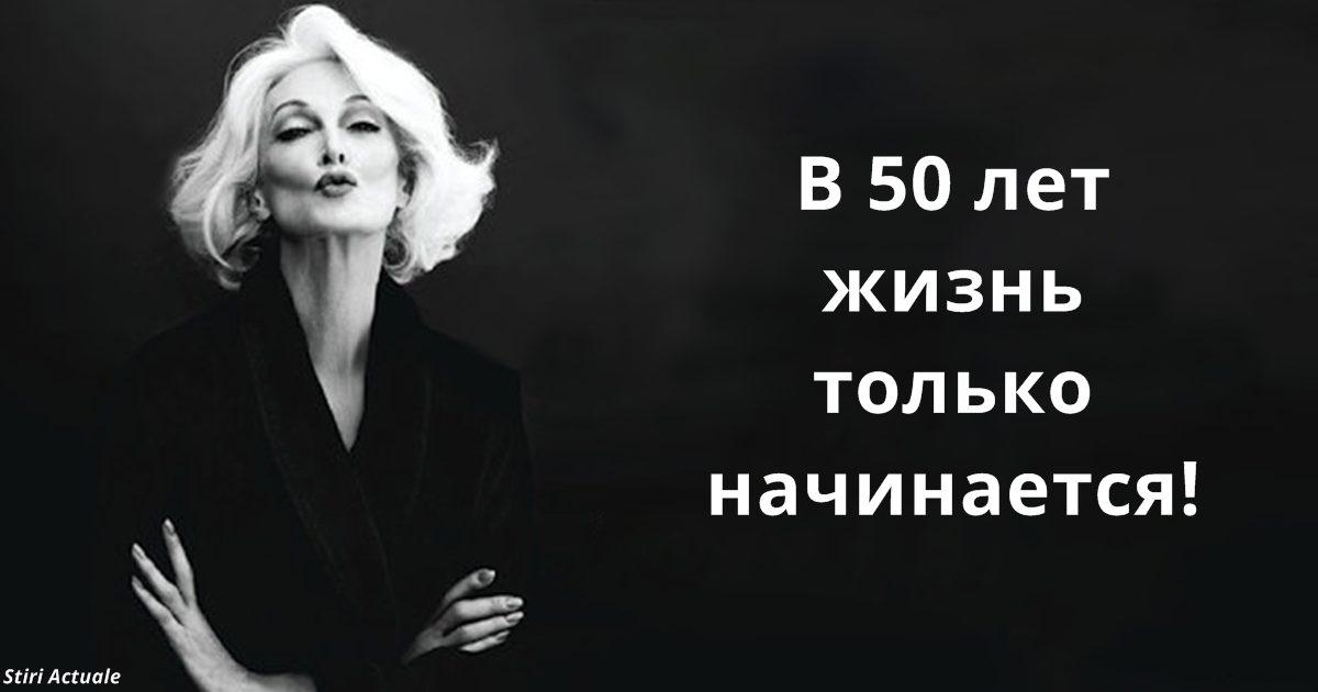 1-167-1