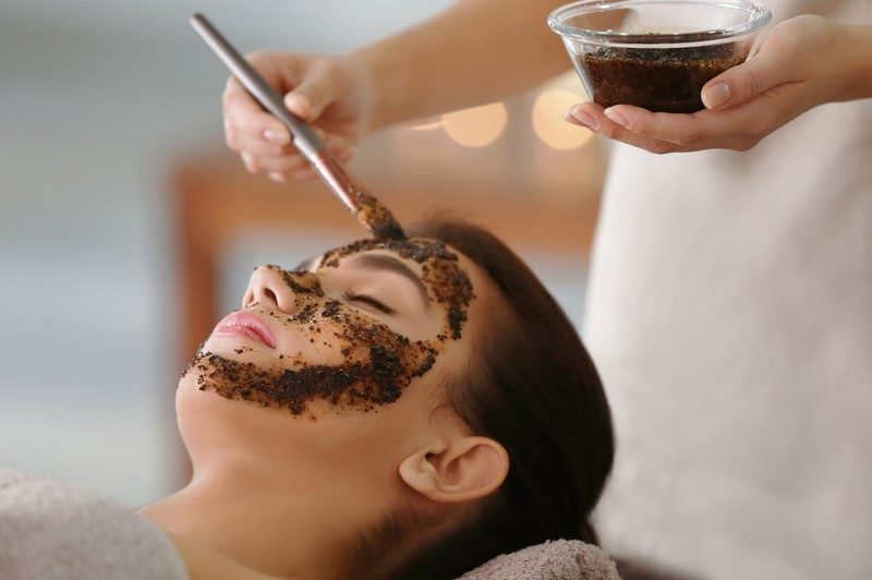 young-woman-having-face-treatment-in-spa-salon