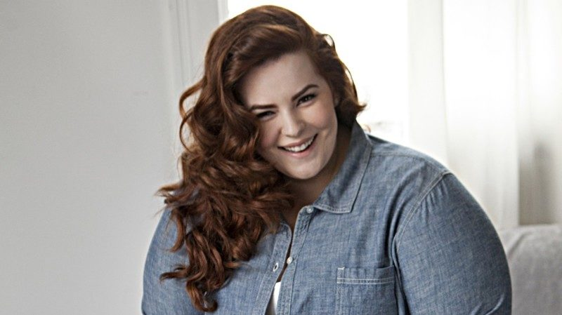 tess-holliday-in-channel-4s-super-sized-wars
