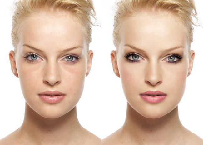 digital-makeover