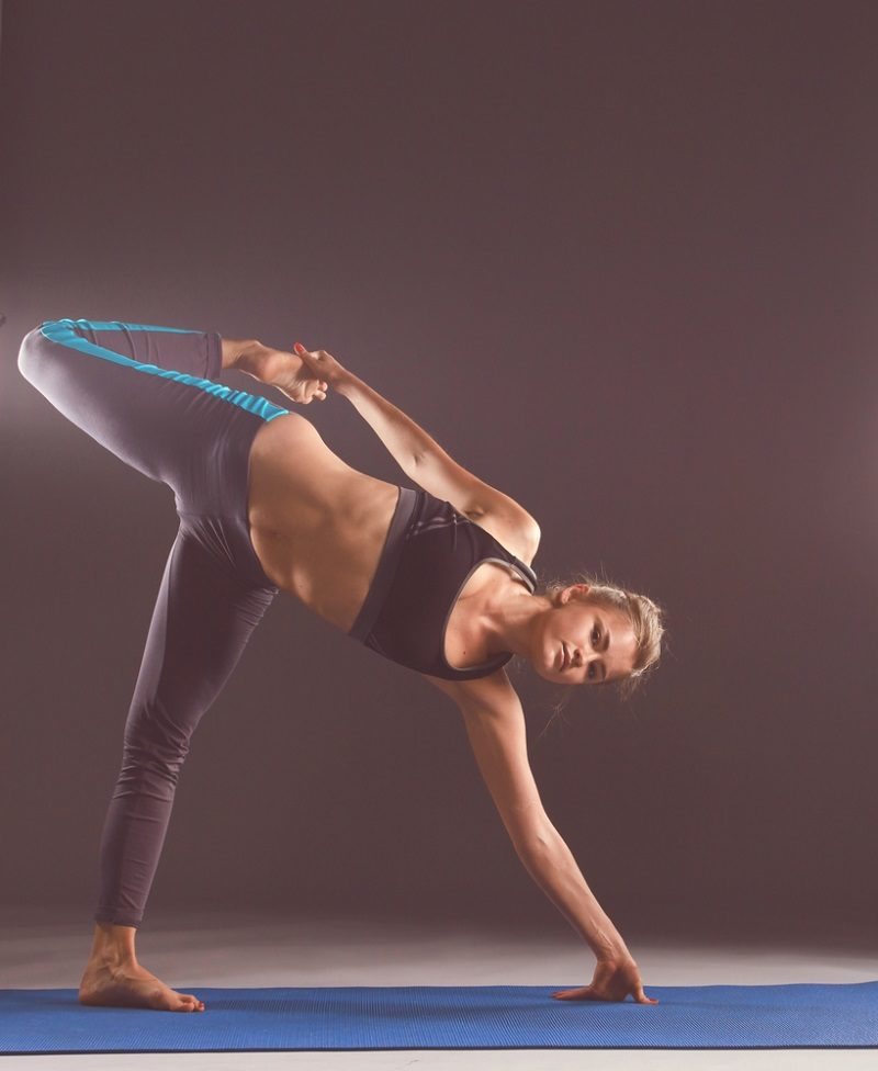 portrait-of-sport-girl-doing-yoga-stretching-exercise-yoga-3