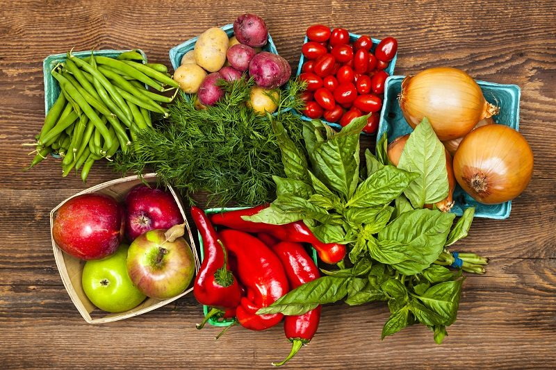 market-fruits-and-vegetables