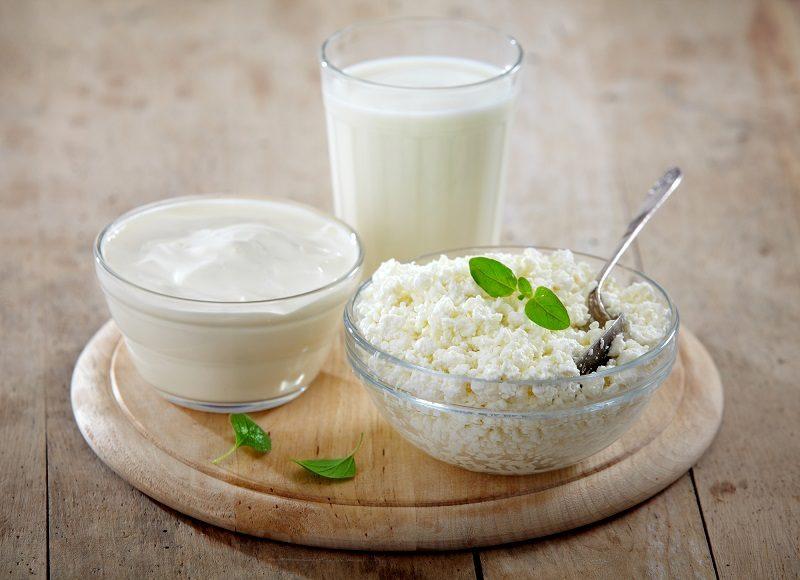 fresh-milk-products