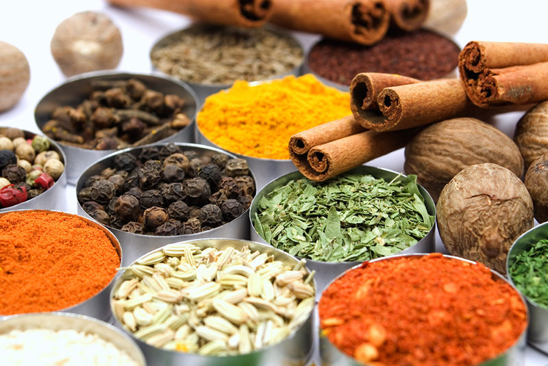 colorful-spices