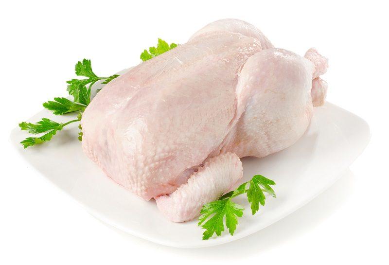whole-raw-chicken