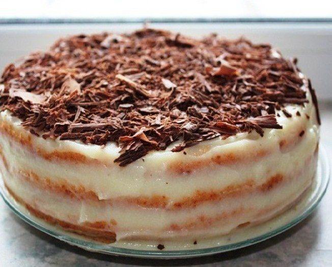 1402508927_tvorojeny-tort
