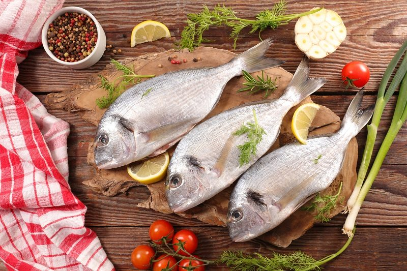 raw-fish-with-ingredients