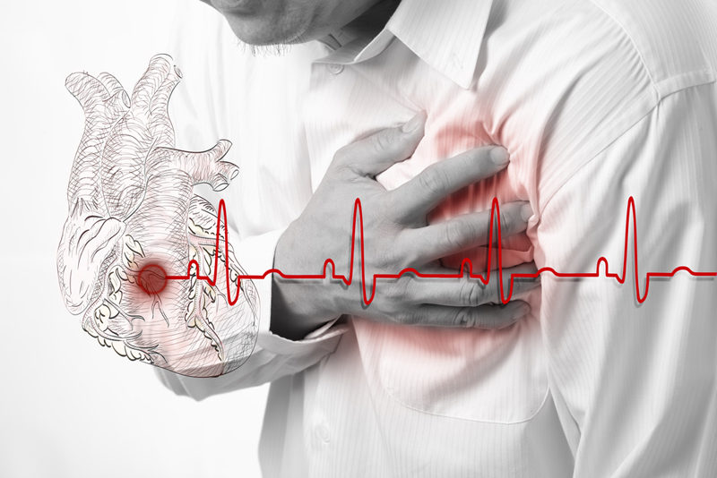 heart-attack-and-heart-beats-cardiogram-background-2