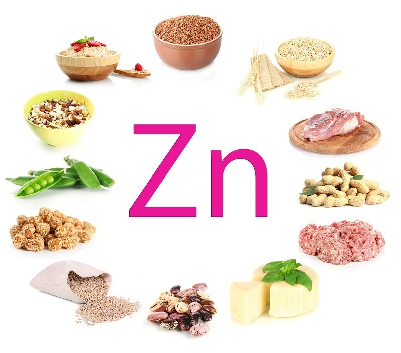 collage-of-products-containing-zinc