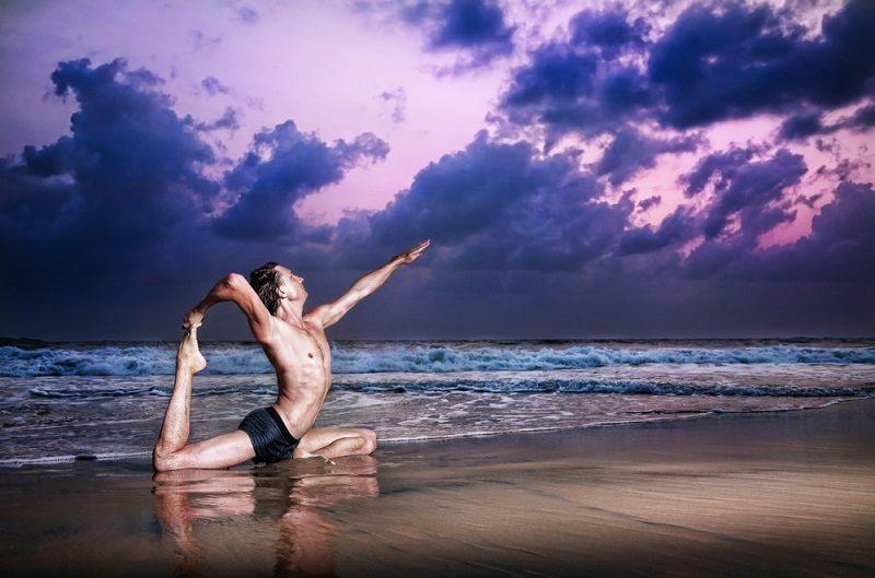 yoga-raja-kapotasana-pigeon-pose