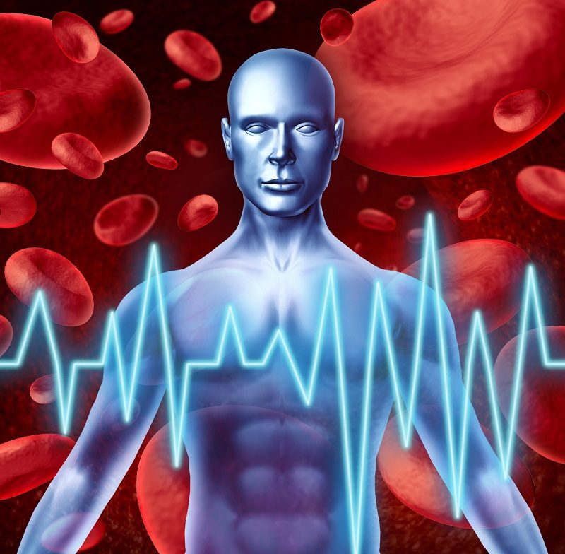 stroke-and-heart-attack-warning-signs