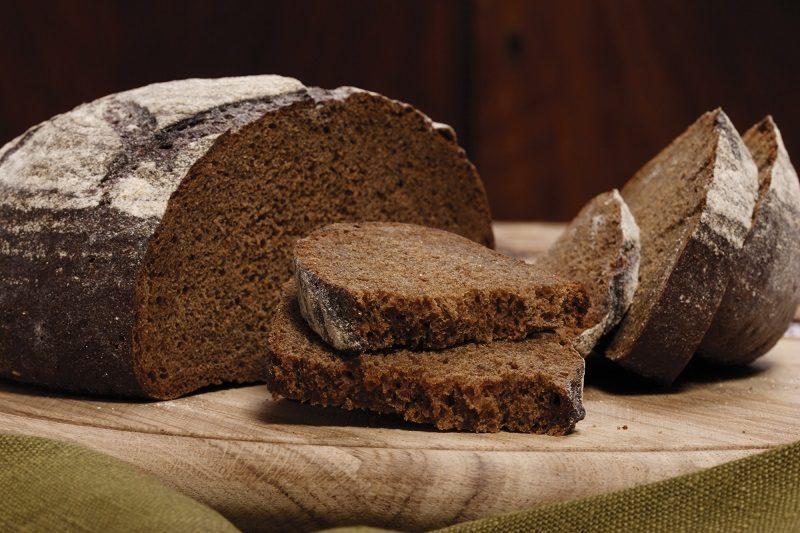rye-bread-slice