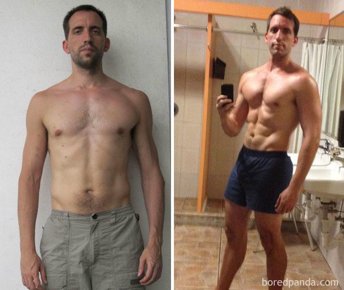22-22