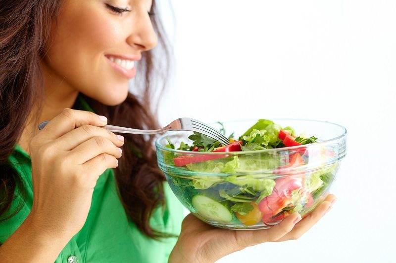 healthy-nutrition