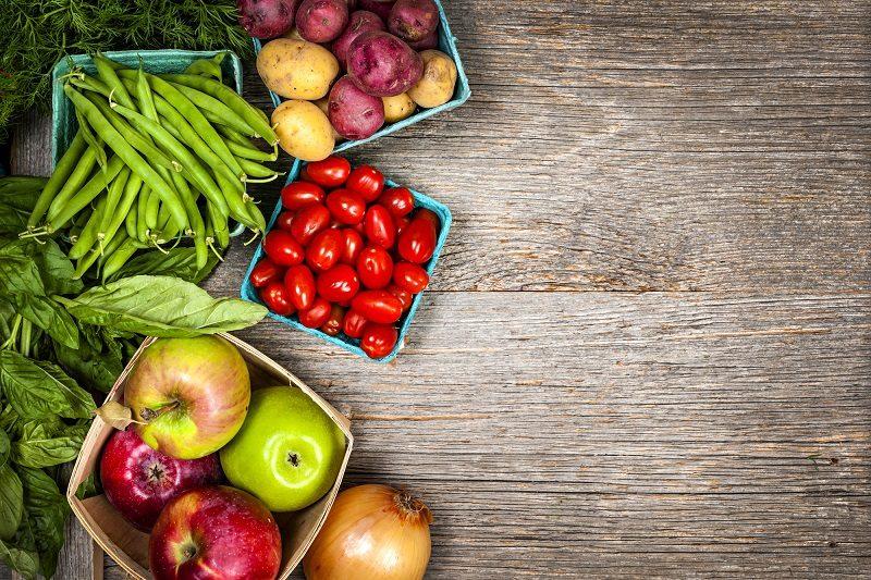 fresh-market-fruits-and-vegetables
