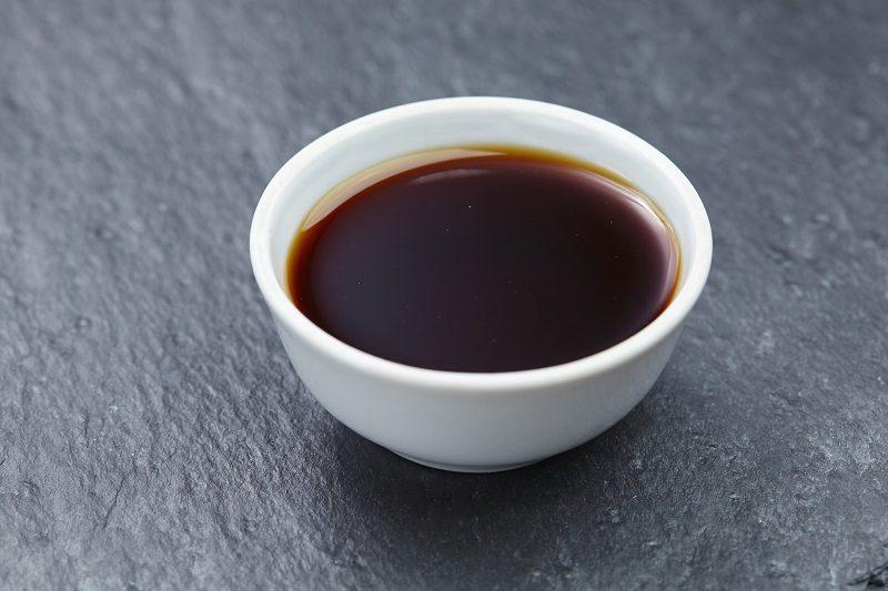 sushi-soy-sauce