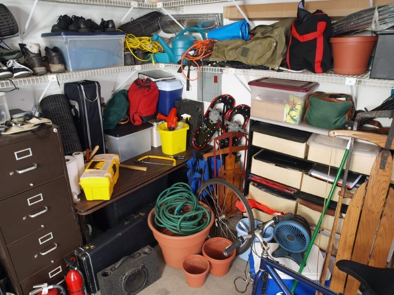 big-mess-in-an-over-stuffed-suburban-garage