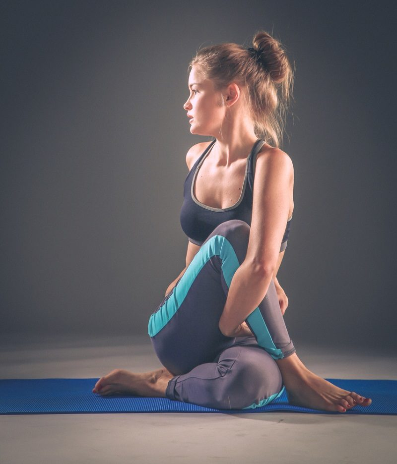 portrait-of-sport-girl-doing-yoga-stretching-exercise-yoga