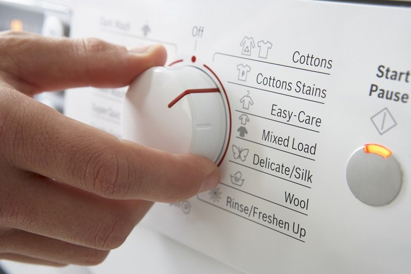close-up-of-clothes-washer-dial