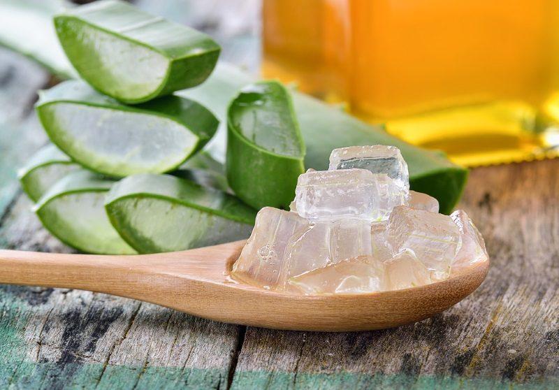 aloe-vera-use-in-spa-for-skin-care