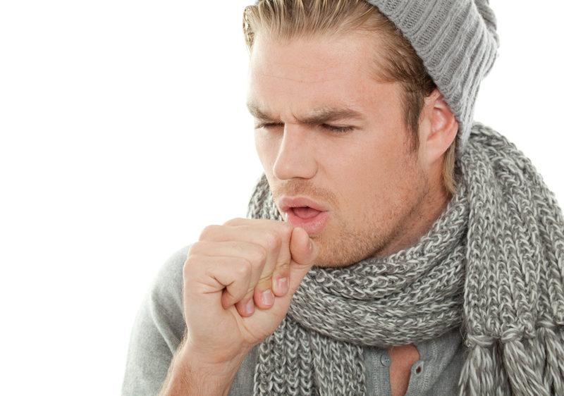 closeup-cough