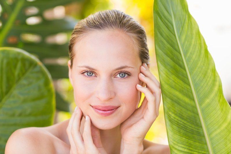 beautiful-young-woman-at-spa-center