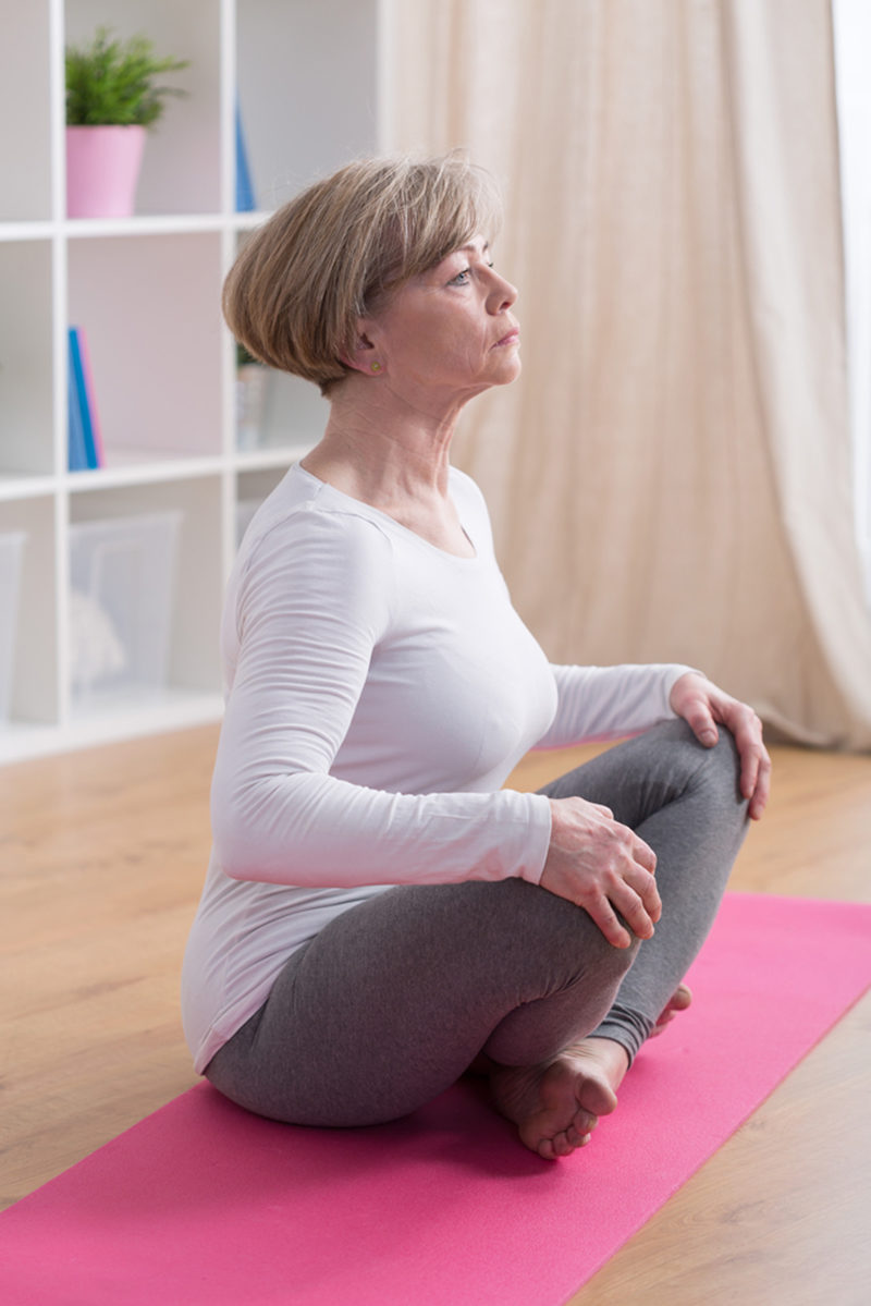 breathing-exercises-in-yoga
