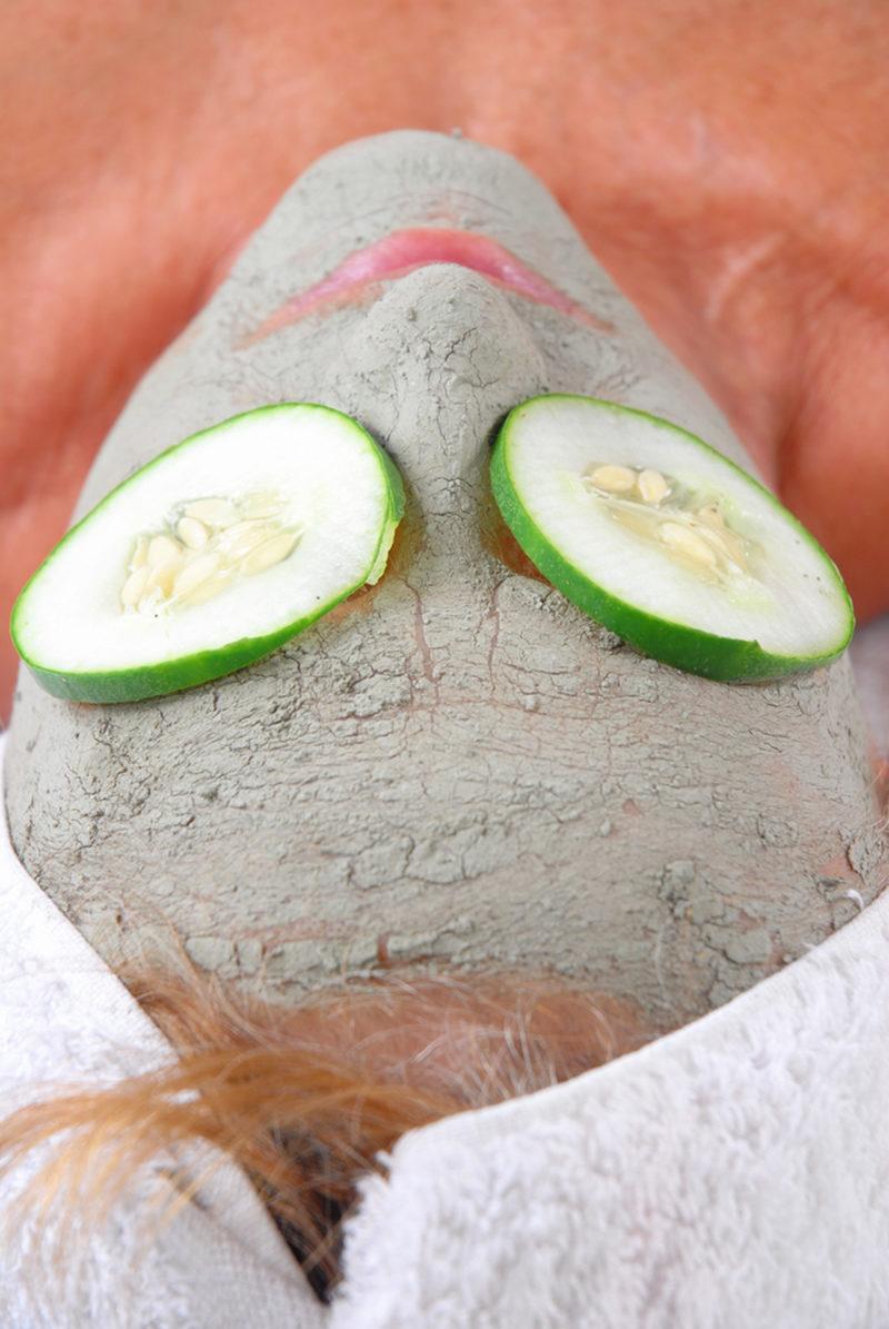 clay-beauty-mask