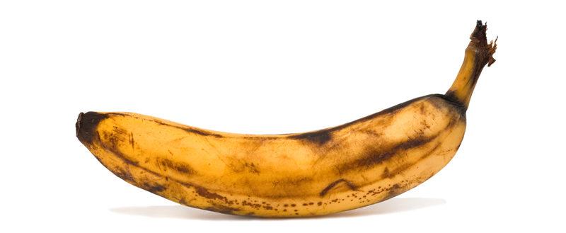old-banana
