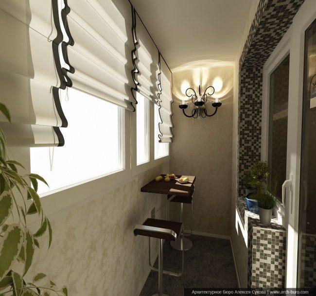 8458165-uslugi-dizajnera-uteplennij-balkon-2-650-2185177be7-1482217741
